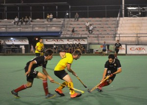 hockey-masc-aleman-b-vs-murialdo