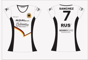 Camisetas_Club_Aleman