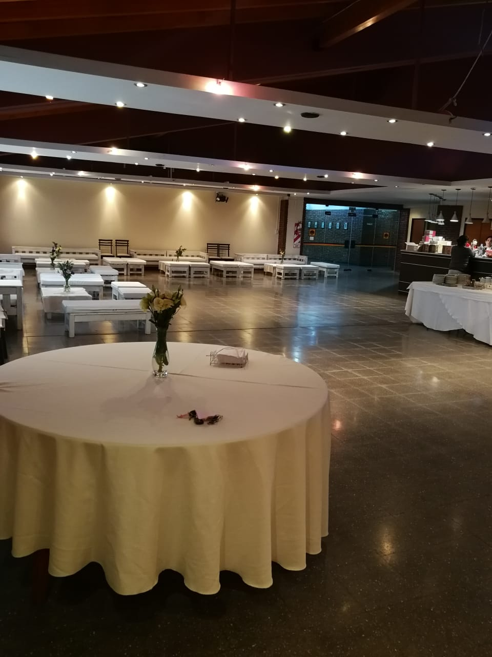 Salon_eventos_club_aleman_6